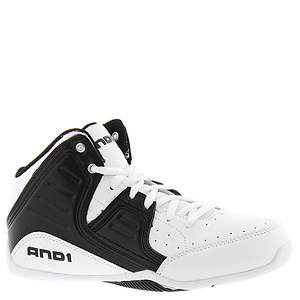 AND 1 Rocket 4.0 (Boys' Youth)