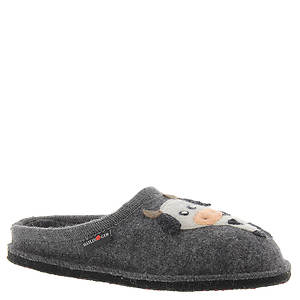 Haflinger Molly (Women's)