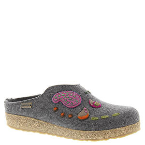 Haflinger Grizzly Paisley (Women's)