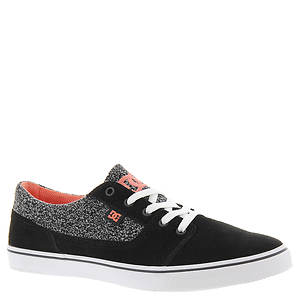 DC Tonik W SE (Women's)