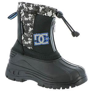 DC Squamish (Boys' Toddler-Youth)