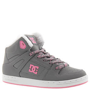 DC Rebound WNT (Girls' Toddler-Youth)