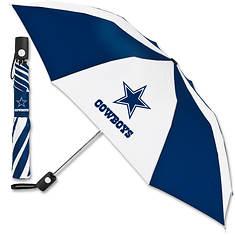 NFL Umbrella by WinCraft