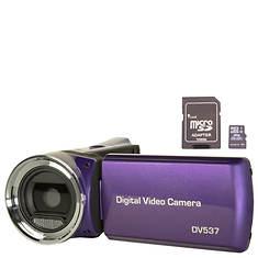 NewLink HD Camcorder