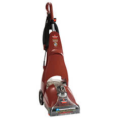 Bissell Power Steamer Power Brush Select Carpet Cleaner