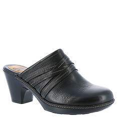 Sofft Leigh (Women's)