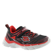 Skechers Rive (Boys' Infant-Toddler)