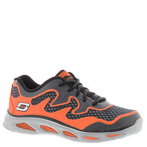Skechers Dynamo (Boys' Toddler-Youth)