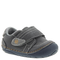 Stride Rite SM Kellen (Boys' Infant-Toddler)