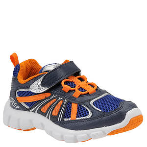 Stride Rite Propel 2 A/C (Boys' Toddler-Youth)