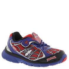 Stride Rite The Ultimate Spider-Man A/C (Boys' Toddler-Youth)
