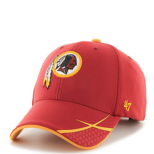 NFL MVP Performance Hat