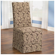 Sure Fit Dining Room Chair Cover