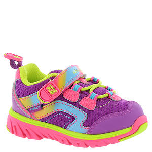 Stride Rite M2P Baby Myra (Girls' Infant-Toddler)