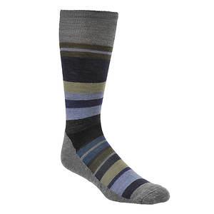 Smartwool Saturnsphere Crew Socks (Men's)