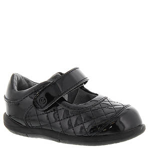 Stride Rite SRT Regan (Girls' Infant-Toddler)