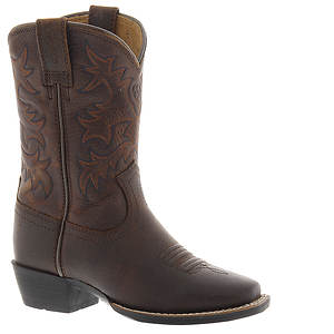 Ariat Legend (Boys' Toddler-Youth)