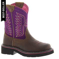 Ariat Fatbaby Thunderbird (Girls' Toddler-Youth)