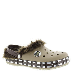 Crocs™ CB Star Wars Chewbacca Lined (Unisex)