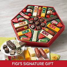 Festive Favorites Gift Assortment