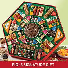 Holiday Hooray Gift Variety