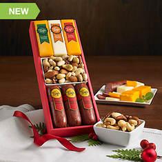 Seven Favorites Gift Box