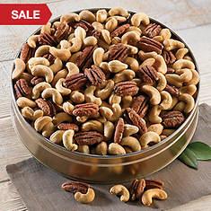 Premium Nut Mix