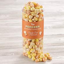 Poppin' Good Popcorn Gifts