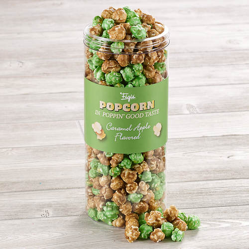 Poppin' Good Popcorn Gifts