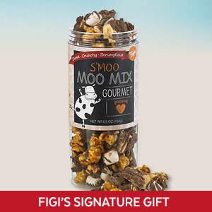 Moo Mix Snack Variety - S'moo
