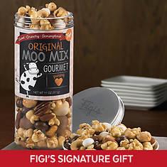 Moo Mix Snack Variety - Original
