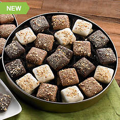 English Butter Toffee - Assorted