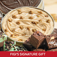 Creamy Country Fudge - Maple Walnut