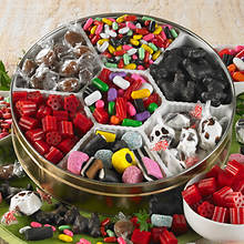All Sorts of Fun Licorice Mix