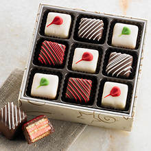 Gift Petit Fours - Classic