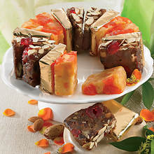 Select-A-Fruitcake