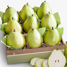 Fancy Fruit Packs - Pears