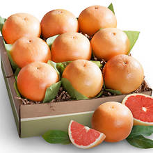 Fresh Fruit - Grapefruit