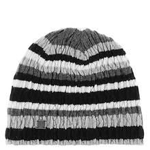 Smartwool Striped Chevron Hat (Women's)