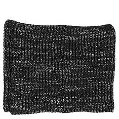 Smartwool Crystal Lake Cowl (Women's)