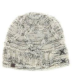Smartwool Hesperus Hat (Women's)