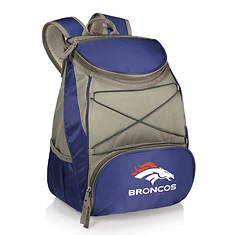 NFL Backpack Cooler by Picnic Time