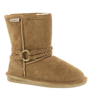 BEARPAW Adele (Girls' Toddler-Youth)