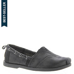Skechers Bobs Chill Luxe-Buttoned Up (Women's)