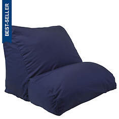 Contour 4-Flip Pillow Cover