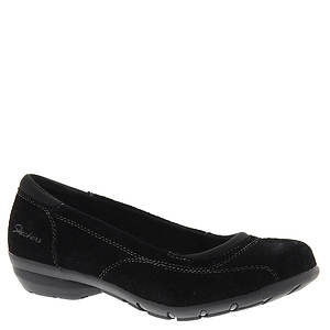 Skechers USA Career-Girl Friday (Women's)