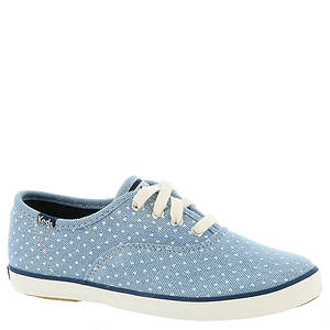 Keds Champion CVO Prints (Girls' Toddler-Youth)