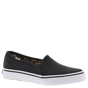Keds Double Decker (Girls' Toddler-Youth)