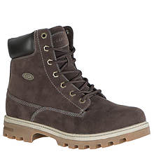 Lugz Empire HI WR (Men's)