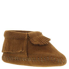 Minnetonka Riley  (Kids Infant-Toddler)